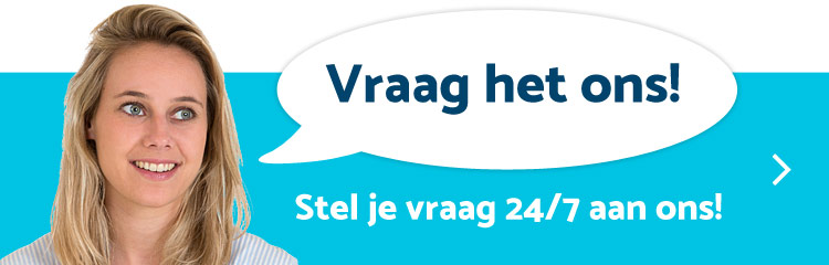 743e02d4f6b4fc Singlereizen.nl is 24 uur per dag te bereiken via de button 'vraag het ons'  bij elke singlereis. Onze medewerkers zullen je vraag op werkdagen zo  spoedig ...